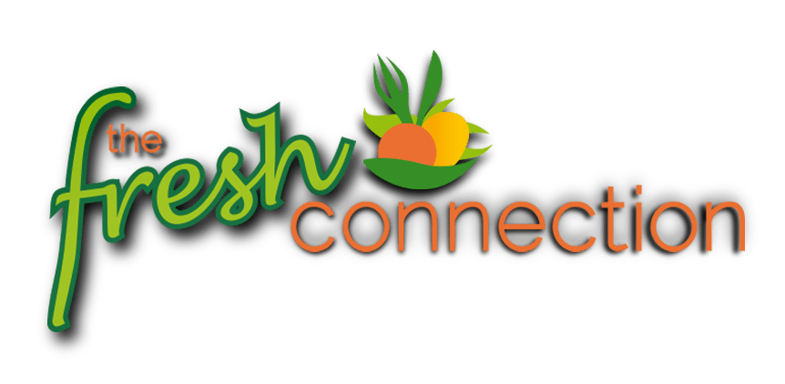 Fresh Connection Logo